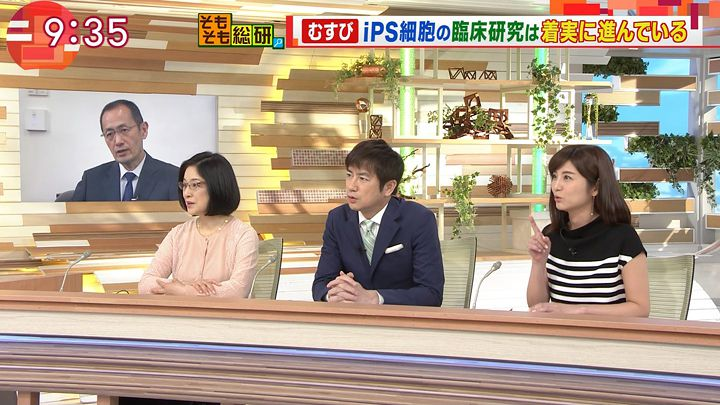 uganatsumi20170601_25.jpg