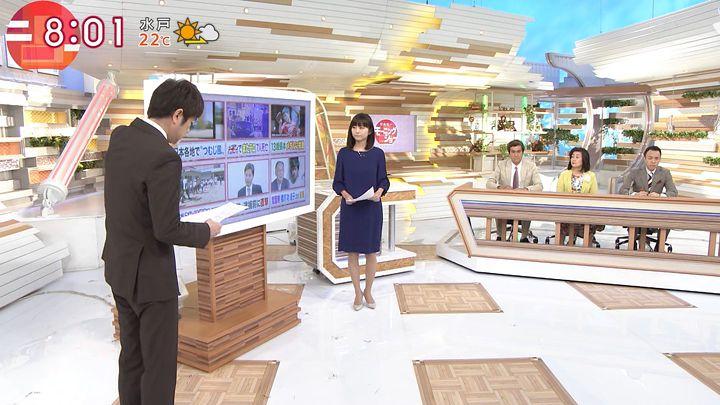 uganatsumi20170605_02.jpg