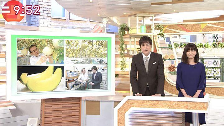 uganatsumi20170605_17.jpg
