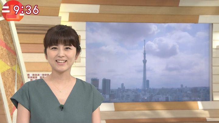 uganatsumi20170606_20.jpg