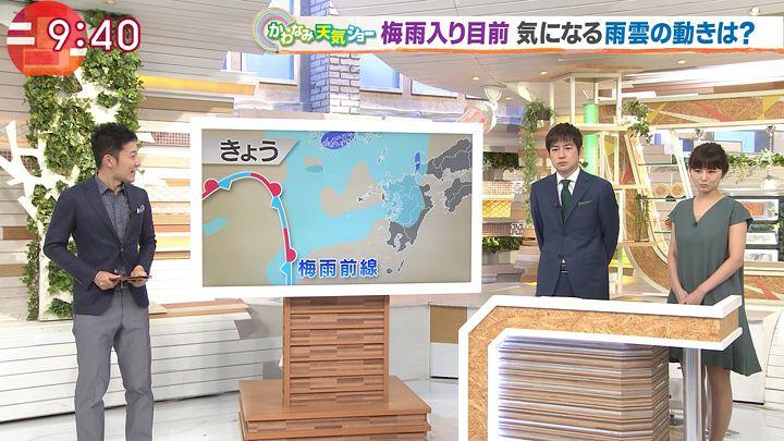 uganatsumi20170606_21.jpg