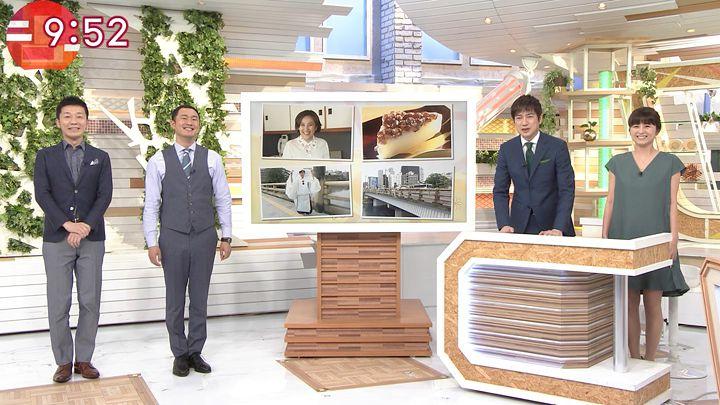 uganatsumi20170606_24.jpg