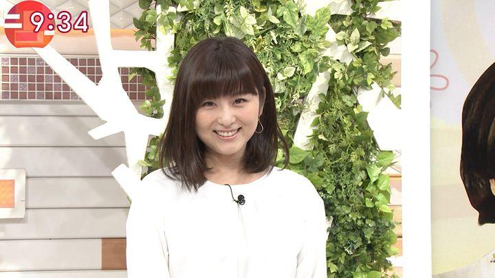 uganatsumi20170607_30.jpg