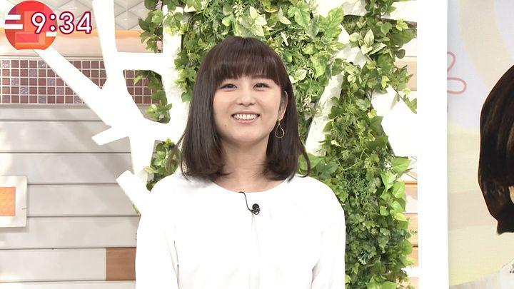 uganatsumi20170607_31.jpg