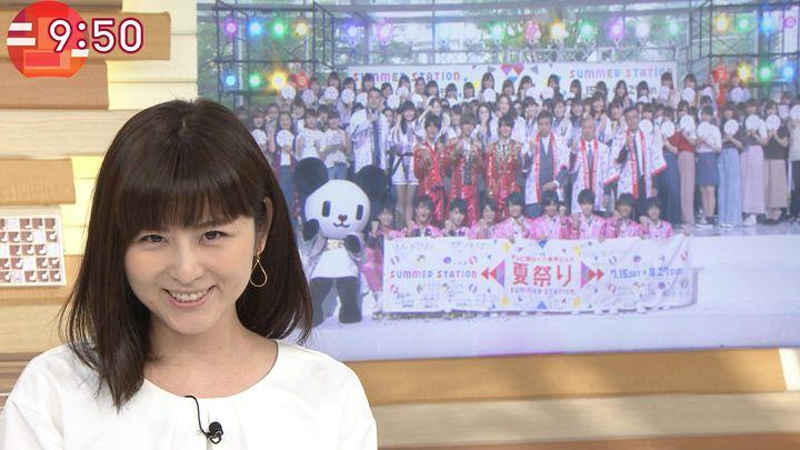 uganatsumi20170607_33.jpg