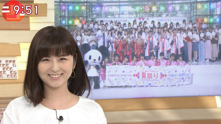 uganatsumi20170607_34.jpg