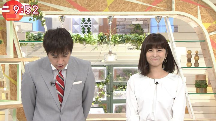 uganatsumi20170607_35.jpg