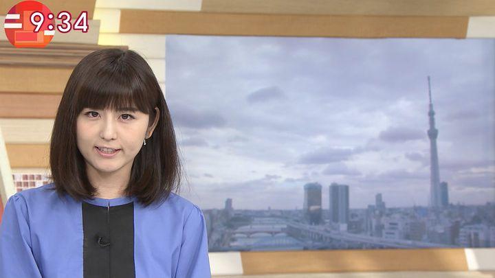 uganatsumi20170608_15.jpg