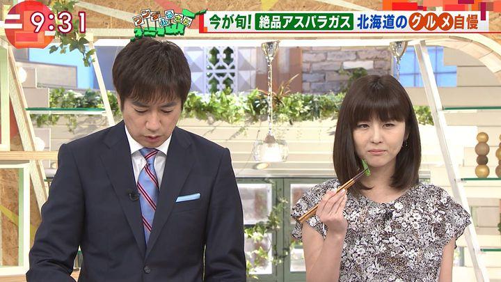 uganatsumi20170609_12.jpg