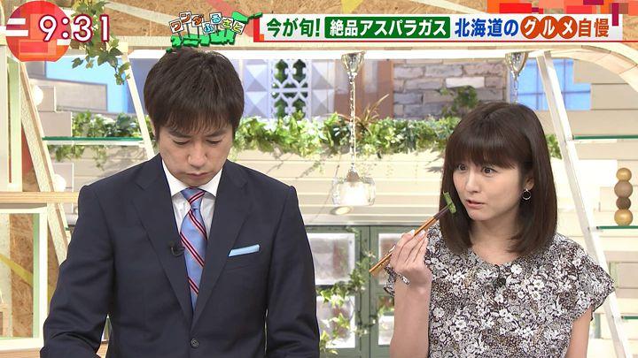 uganatsumi20170609_14.jpg