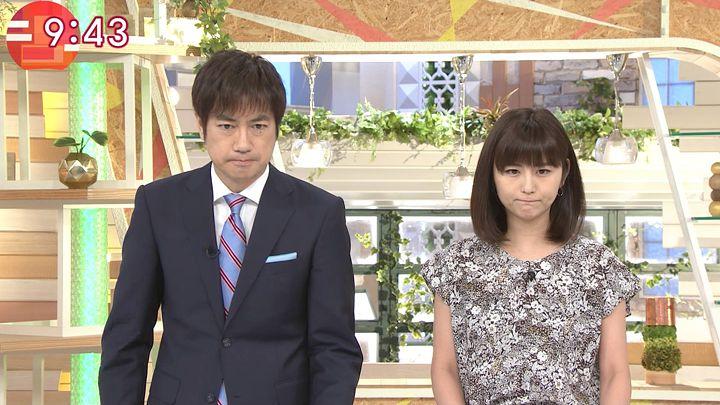 uganatsumi20170609_16.jpg