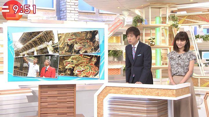 uganatsumi20170609_20.jpg