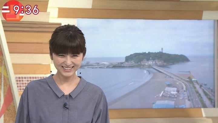 uganatsumi20170612_12.jpg