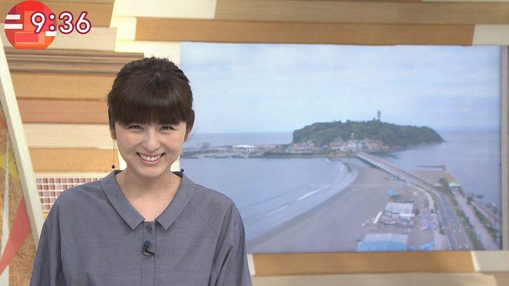 uganatsumi20170612_14.jpg