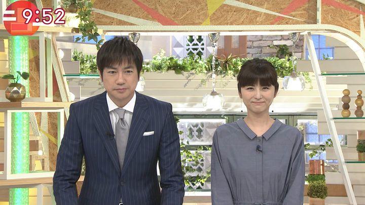 uganatsumi20170612_16.jpg