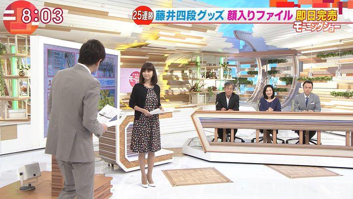 uganatsumi20170613_03.jpg