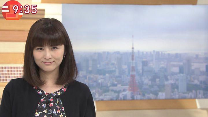 uganatsumi20170613_10.jpg