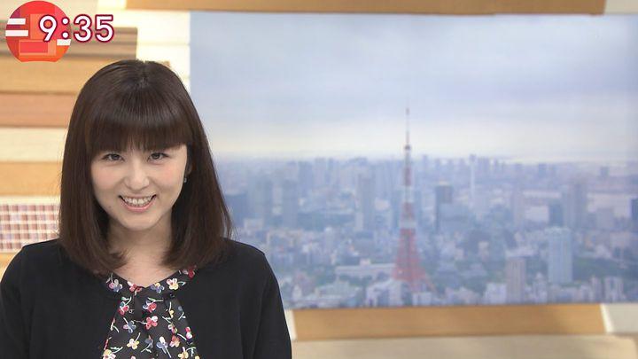 uganatsumi20170613_12.jpg