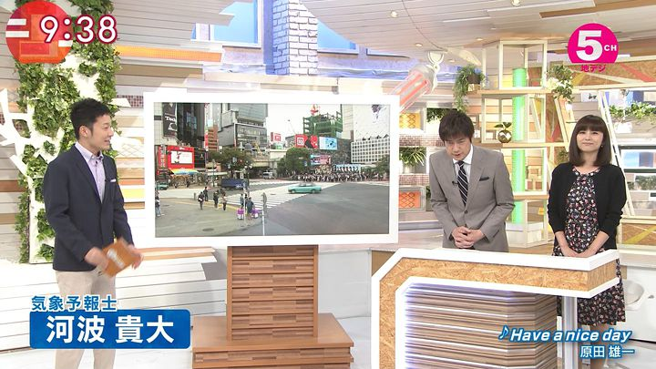 uganatsumi20170613_13.jpg