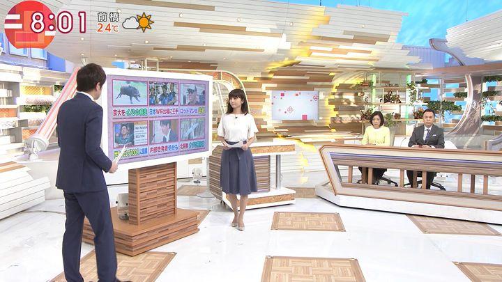 uganatsumi20170614_02.jpg