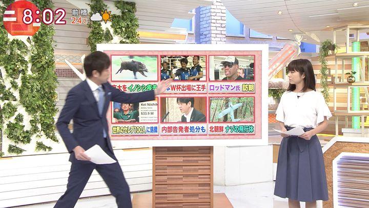 uganatsumi20170614_03.jpg