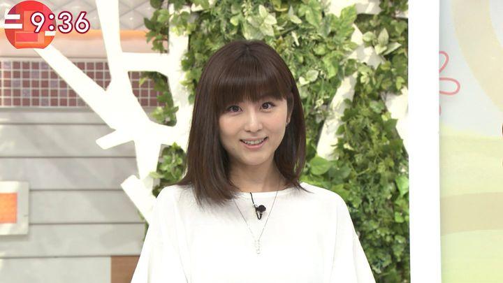 uganatsumi20170614_38.jpg