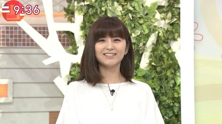 uganatsumi20170614_39.jpg
