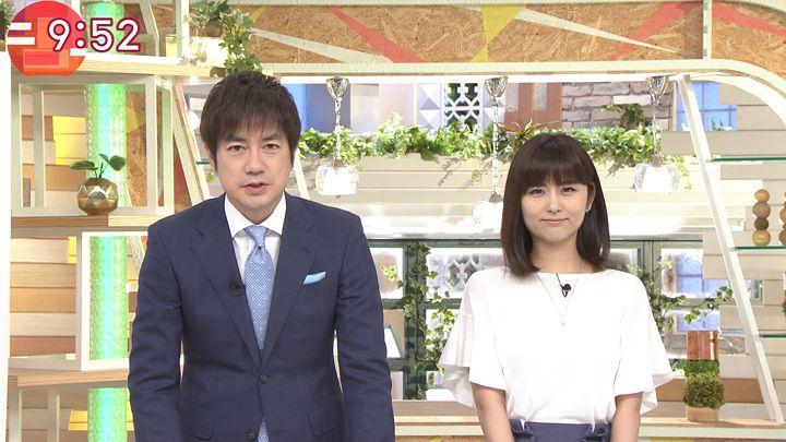 uganatsumi20170614_40.jpg