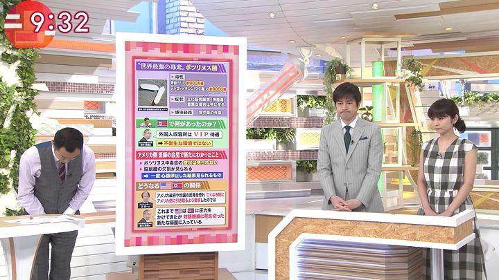 uganatsumi20170616_11.jpg