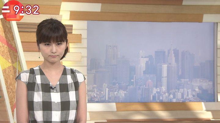 uganatsumi20170616_12.jpg