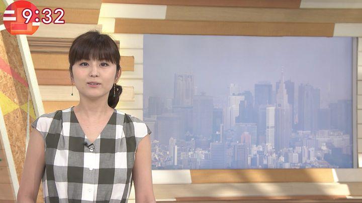 uganatsumi20170616_13.jpg