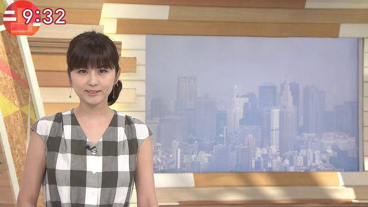uganatsumi20170616_14.jpg