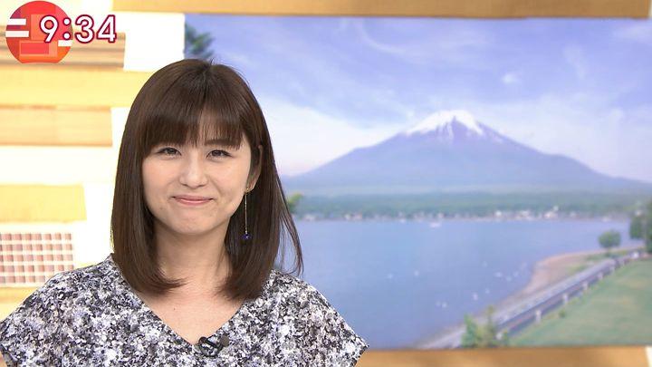 uganatsumi20170620_19.jpg