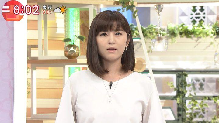 uganatsumi20170622_01.jpg