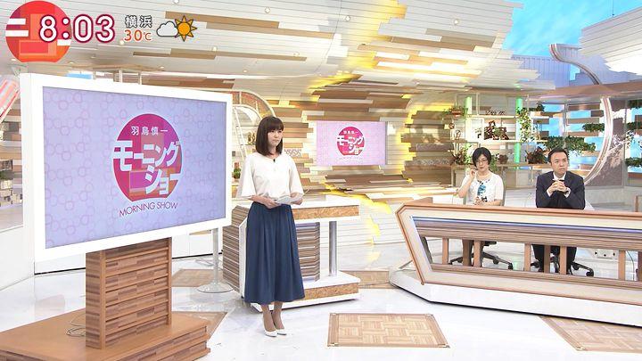 uganatsumi20170622_03.jpg