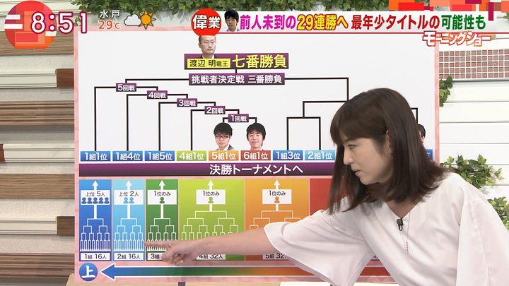 uganatsumi20170622_07.jpg