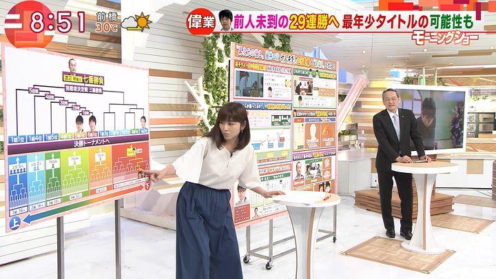 uganatsumi20170622_08.jpg