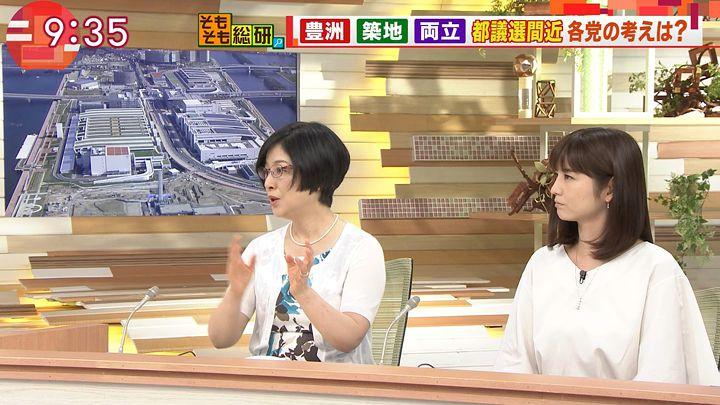 uganatsumi20170622_09.jpg