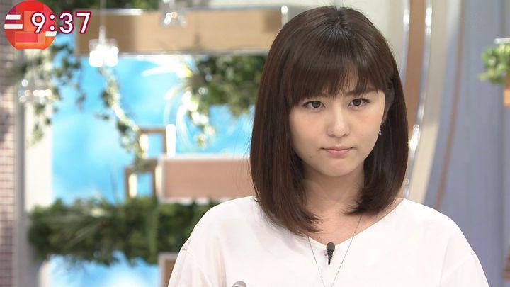 uganatsumi20170622_10.jpg