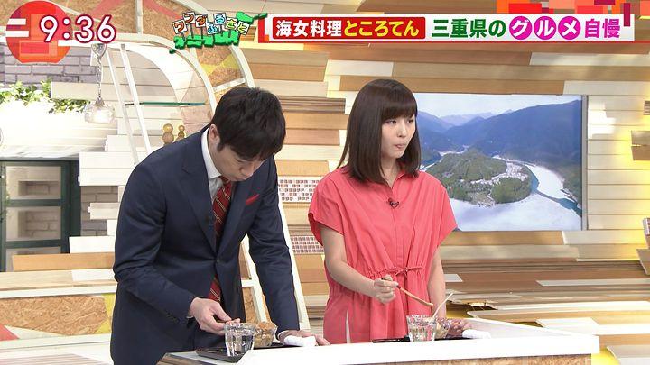 uganatsumi20170623_17.jpg