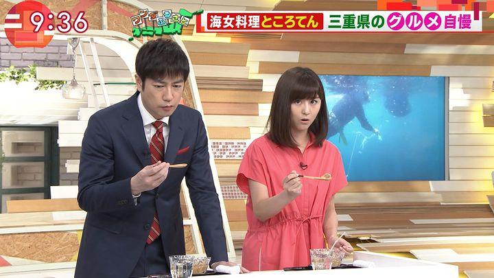 uganatsumi20170623_18.jpg
