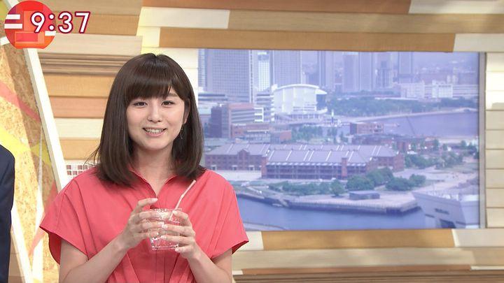 uganatsumi20170623_22.jpg