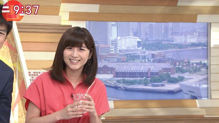uganatsumi20170623_23.jpg