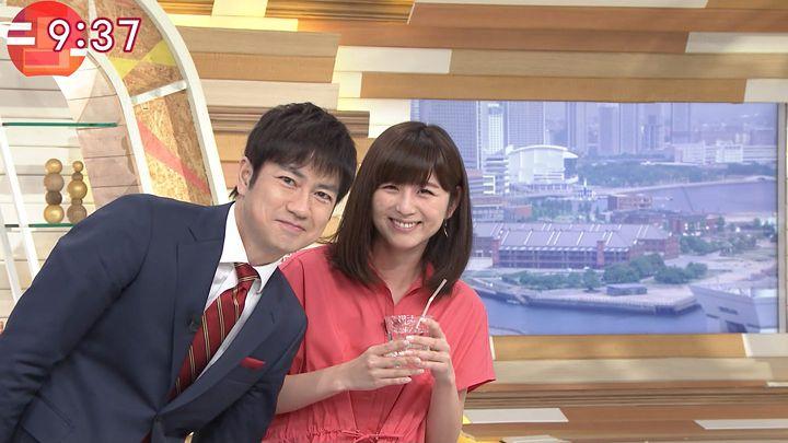 uganatsumi20170623_24.jpg