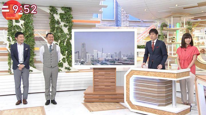 uganatsumi20170623_27.jpg