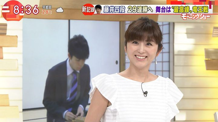 uganatsumi20170626_05.jpg