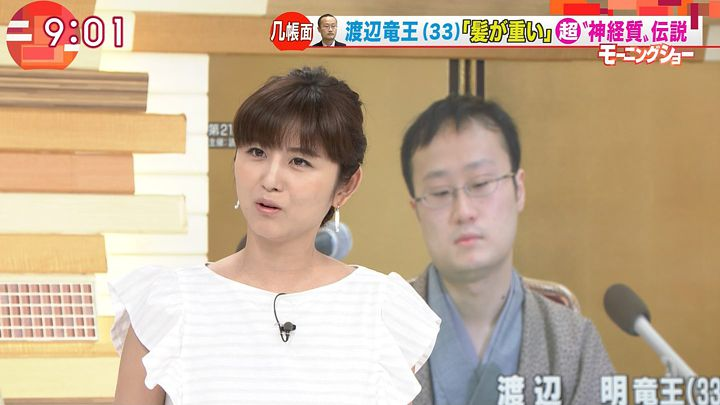 uganatsumi20170626_13.jpg
