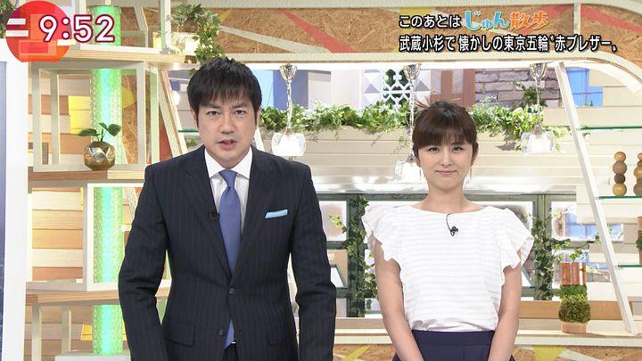 uganatsumi20170626_19.jpg