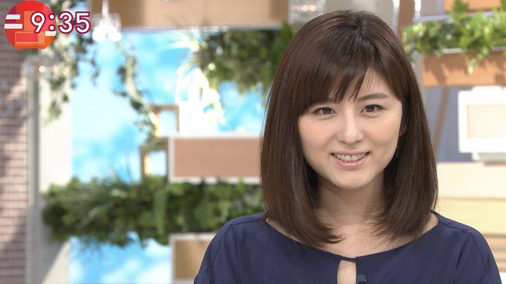 uganatsumi20170629_13.jpg