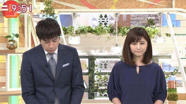 uganatsumi20170629_19.jpg